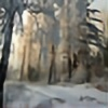 onomatomatopoeia's avatar