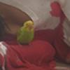 onomatopeias's avatar