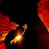 onomisha's avatar