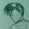 OnomoPatovo's avatar