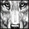 ononheli's avatar