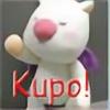 onono4542's avatar