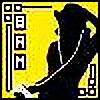 Ononoke's avatar
