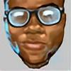 onoshii's avatar