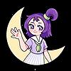 Onpuccia's avatar