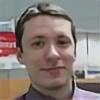 onpumi's avatar