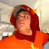 Onrick's avatar