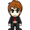 onrodecado12's avatar