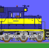 ONRR2013's avatar