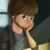 ONSaile's avatar