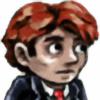 Onsamii's avatar