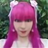 ONSANA's avatar