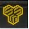 OnsenMarkX's avatar