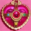 onsenmochi's avatar