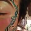 onshu's avatar