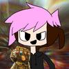 OnslaughtIsCool's avatar