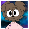 Onslow-Jack's avatar