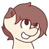 OnstiWelt's avatar