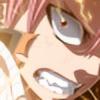 Onsuko's avatar