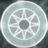 ontae1986's avatar