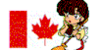 Ontario-Cosplayers's avatar