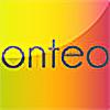 onteo's avatar