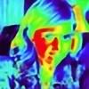 OnTheBrinkOfInsanity's avatar