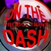 onthedashproduction's avatar