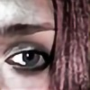 OntheEdgeofWorlds's avatar