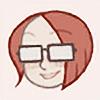 onthefritz's avatar