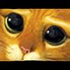 OnTheGround's avatar