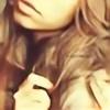 onthehorizon's avatar