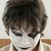 ontheray's avatar