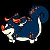 OnTheRihm's avatar