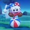 ontiike's avatar