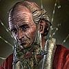 ontorfel's avatar