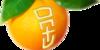 ONTU-FANS's avatar