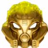 OnuaSurge's avatar