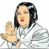 onulmansalja's avatar