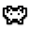 onumaru's avatar