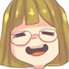 onumiku's avatar