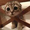 onur28sama's avatar