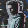 onurcancamlica's avatar