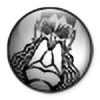 onure's avatar