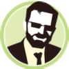 onurkafali's avatar