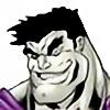 OnurMutlu93's avatar
