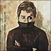 OnurY's avatar