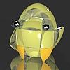 Onustus's avatar