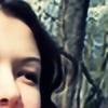 onutza777's avatar