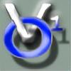 OnVee1's avatar